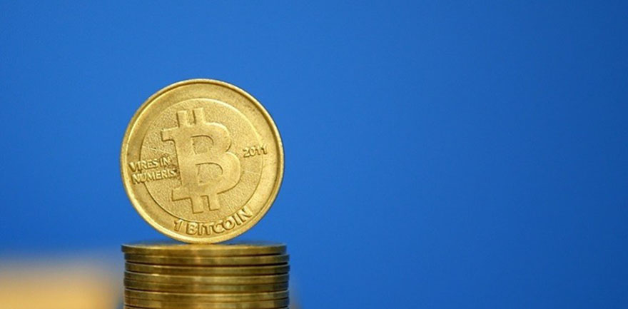7 Things You Should Know About The Price Growth of Bitcoin